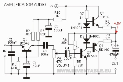 Positive Trigger Timer together with Lm324 Datasheet Pdf together with Tda2822m likewise  in addition 1 100 IC Ccts. on lm386