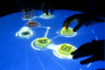 osc-reactable.jpg