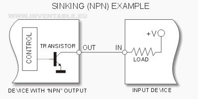sinking_npn.jpg