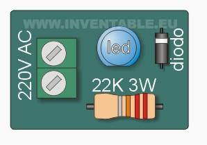 led220v.jpg