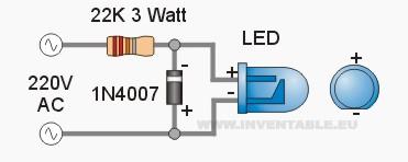 led220v_b.jpg