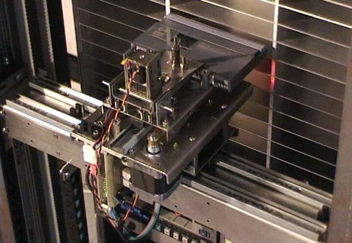 azimut-dv-robot-4.JPG