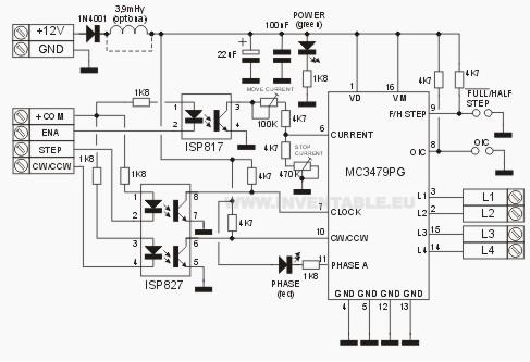 foto-motor-driver-circuito.jpg