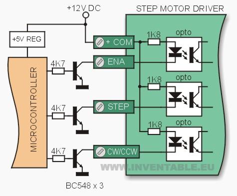 foto-motor-driver-conexion-micro.jpg
