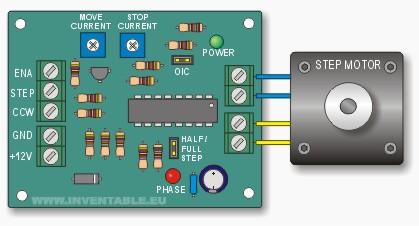 motor-driver-conexion.jpg