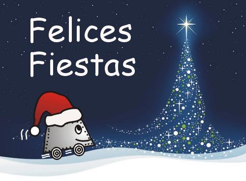 felicesFiestas2014-2015.PNG