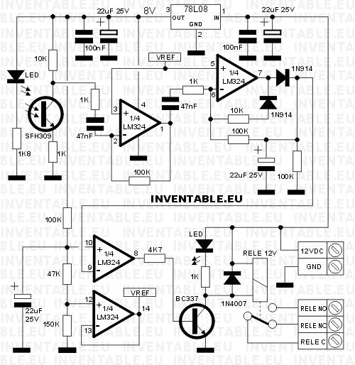 Barrera_IR_circuito_RX.png