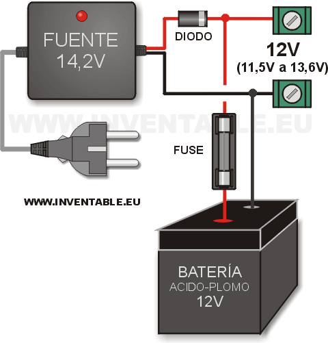 Bateria_en_tampon.png