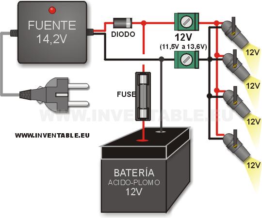 Bateria_en_tampon_iluminacion.png
