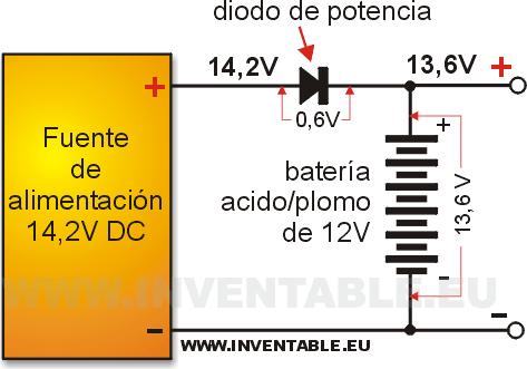Bateria_fuente_diodo.png