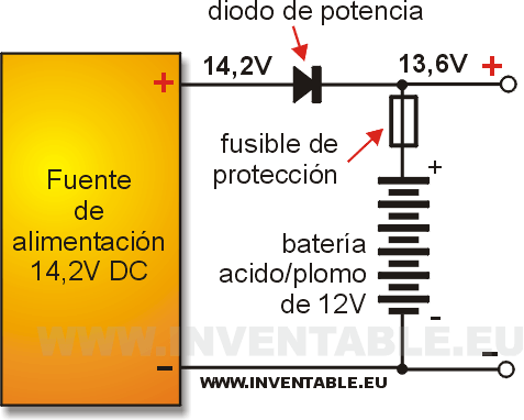 Bateria_fuente_diodo_fuse.png