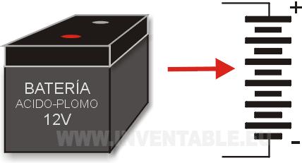 Bateria_simbolo.png