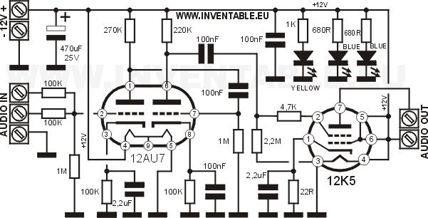 125_Amplificador_valvular_12K5_circuito.png
