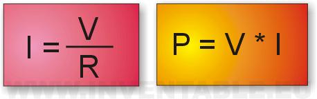 formula-corriente-potencia.png