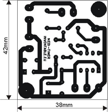 mediTimer_circuito_impreso.png
