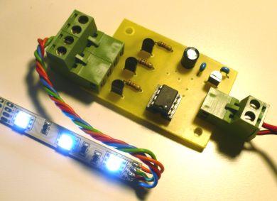 micro_led_rgb_foto.jpg