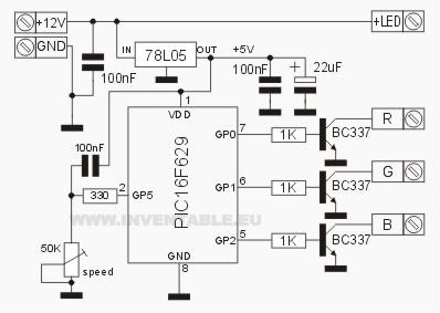 micro_led_rgb_trim_circuito.jpg