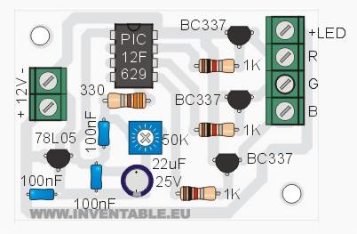 micro_led_rgb_trim_pictorico.jpg