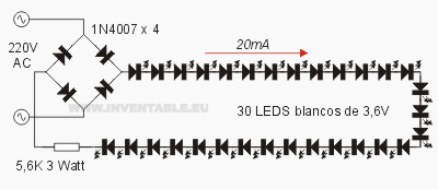 30leds220Vcircuito.jpg
