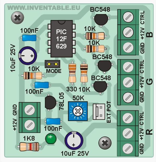 http://www.inventable.eu/media/49_PowerLeds Comtroler/LedPowerCtrl2.png