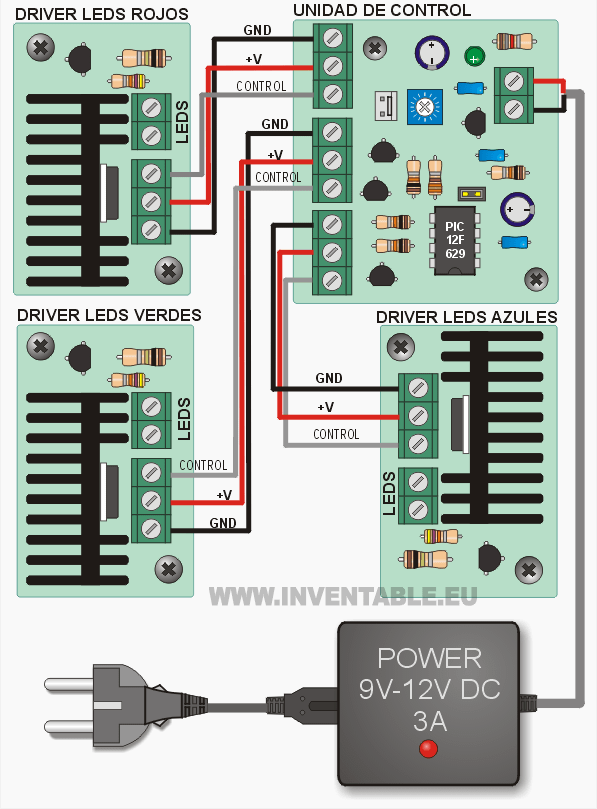 http://www.inventable.eu/media/49_PowerLeds Comtroler/LedPowerCtrl4.png