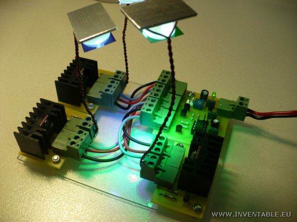 http://www.inventable.eu/media/49_PowerLeds Comtroler/PowerLedCtrl02.jpg
