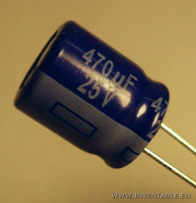capacitor electrolítico de 470uF 25V.jpg