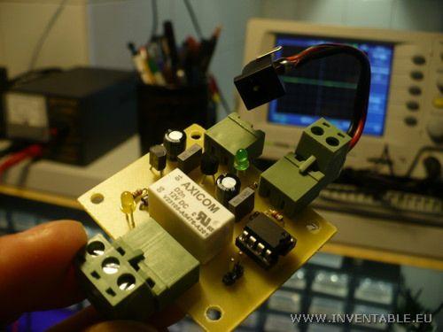 Base completa de la llave electrónica PicKey07.jpg