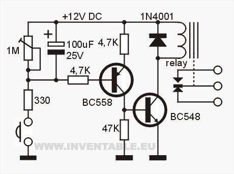 wiring diagram of star delta starter control with 3 Star Delta Starter Control Wiring Diagram on 3 Star Delta Starter Control Wiring Diagram besides Wye Delta Starter Wiring Diagram additionally Dc Motor Starter Wiring Diagram as well Hoa Wiring Diagram moreover Schematic Symbol For Vacuum Pump.