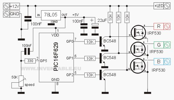 Circuito-variador-tiras-rgb-potencia.png