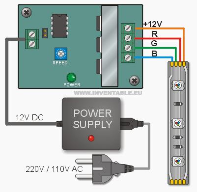 Conexion-variador-tiras-rgb-potencia.png