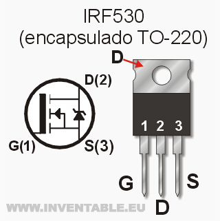 Encapsulado-to220-mosfet.png
