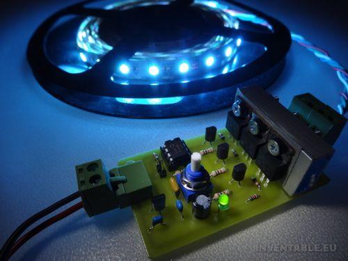 Foto-variador-tiras-rgb-potencia-01.jpg