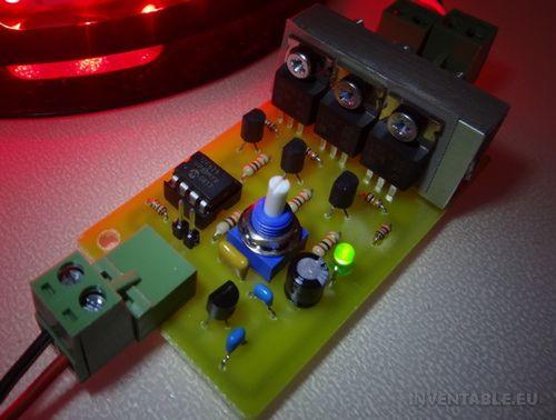 Foto-variador-tiras-rgb-potencia-02.jpg