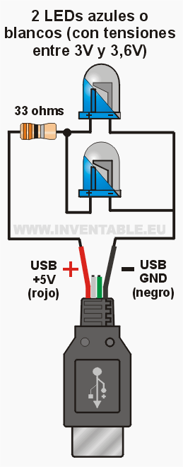 dos-leds-azules-a-usb.png