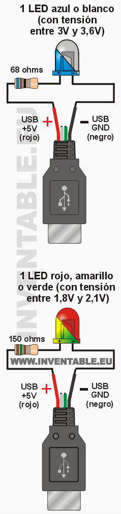 un-led-a-usb.png