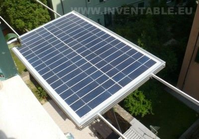 Panel-fotovoltaico.jpg