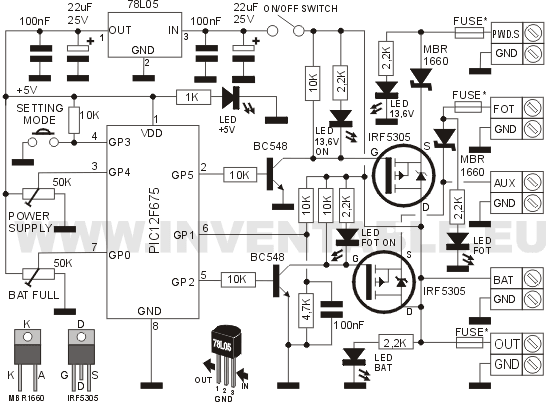 fotovoltaico-control-board-circuit.png