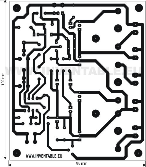 fotovoltaico-control-board-pcb.png