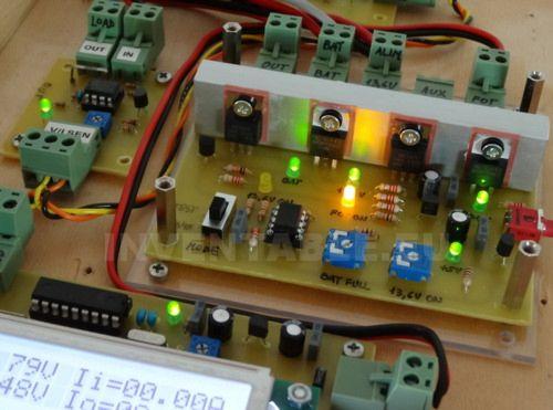 sistema-fotovoltaico-foto01.jpg