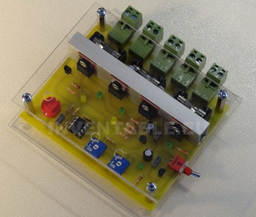 sistema-fotovoltaico-foto02.jpg