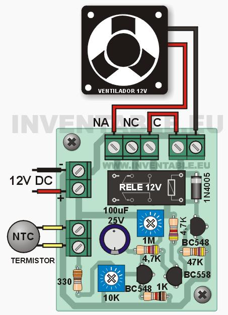 Montaje-cooler-control-12V.png