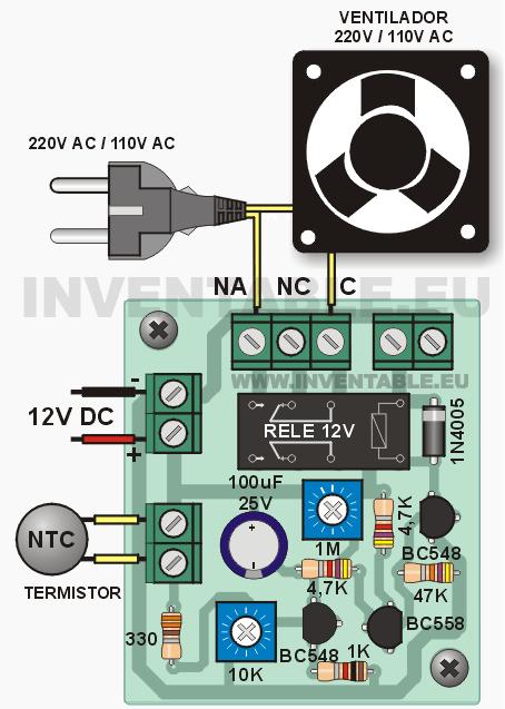 Montaje-cooler-control-220V.png