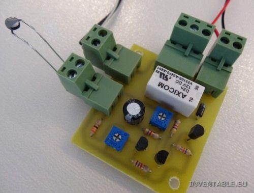 foto-plaqueta-cooler-control.jpg
