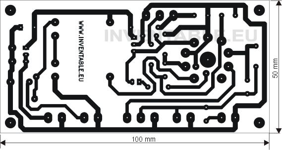 radio-valvular-circuito-impreso.png