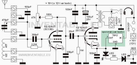 radio-valvular-circuito.png