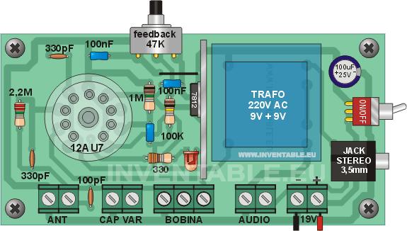 radio-valvular-vista-pictorica-12V.png