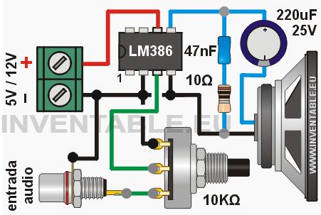 amplificador_lm386.png