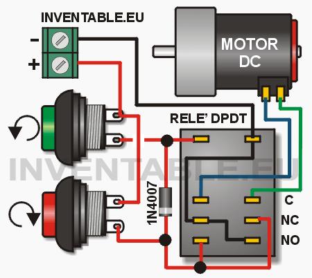 control_motor_dc.png
