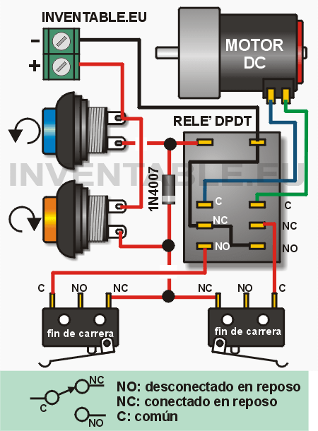 control_motor_dc_con_sw.png
